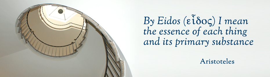 Eidos Partners